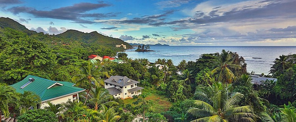 Villas de jardin self catering seychelles european for Villas de jardin seychelles tripadvisor